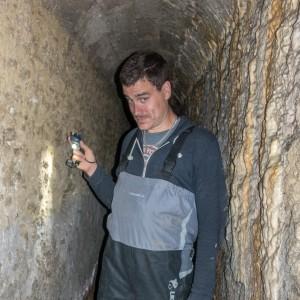 Clément LEMARCHAND