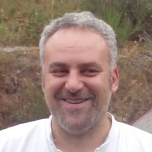 Fabien SANE