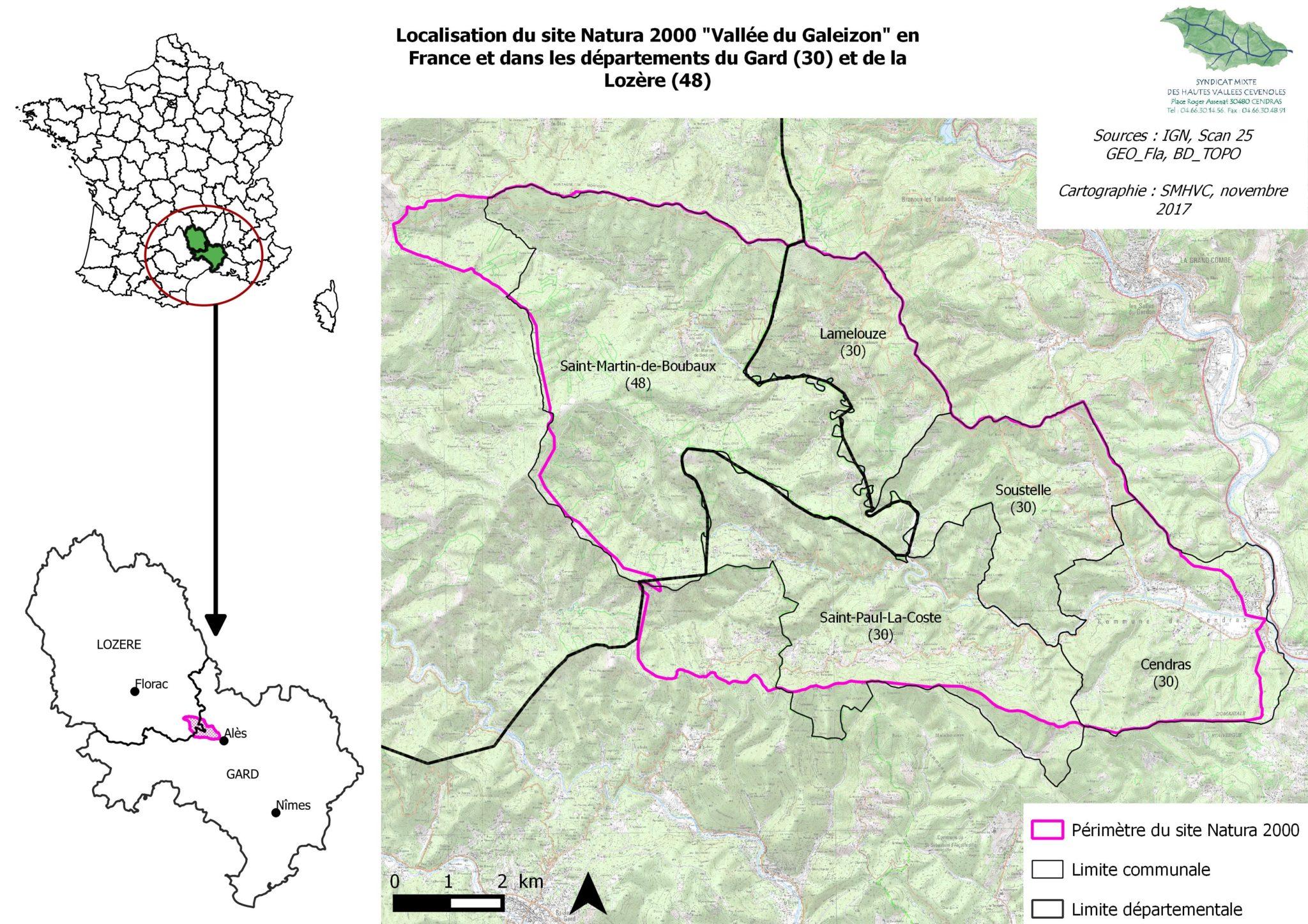 carte_localisation_siteN2000