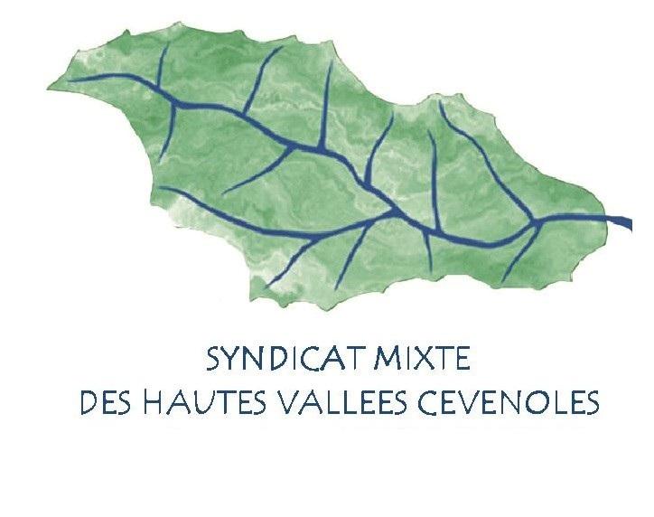logo_SMHVC
