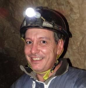 Rodolphe MAJUREL
